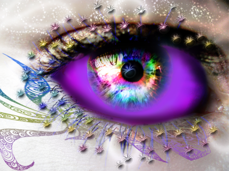 Rainbow_Fantasy_Eye_by_njrmdrsj
